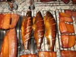 Smoked Trout 2.JPG
